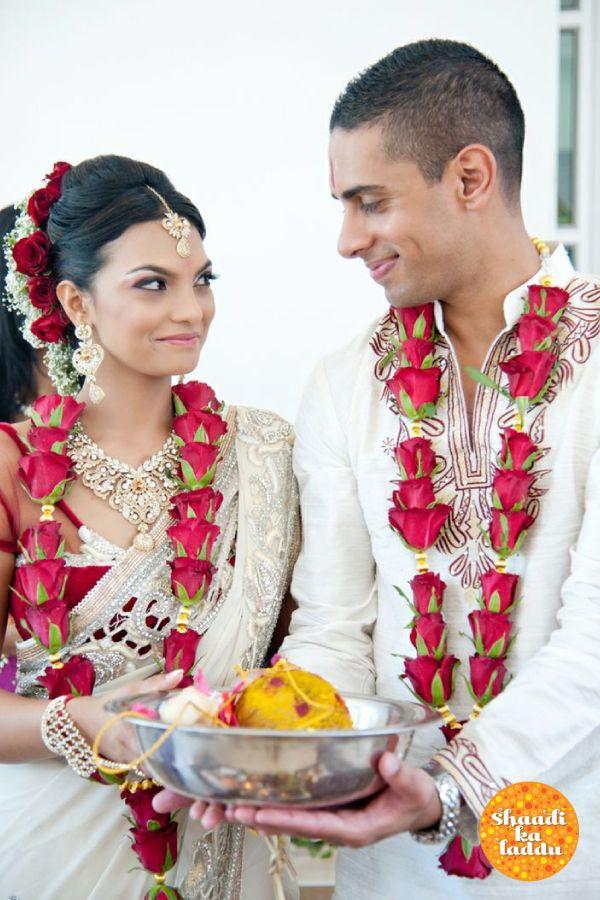 The Wedding Games From Ancient India To Now Shaadi Ka Laddu Blog Hindu Wedding Indian Wedding Indian Wedding Photographer