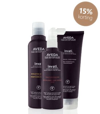 Aveda Invati #aveda, #aveda #salon, #aveda #shampoo, #aveda #institute, #aveda #hair #color, #aveda #smooth #infusion, #aveda #invati, #aveda #hair #products, #haarproducten, #haarproducten #krullen, #haarproducten #kroeshaar, #haarproducten #mannen