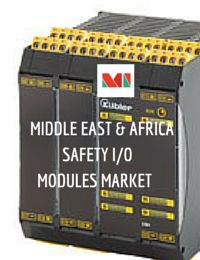 The safety I/O modules provide all the basic advantages that the traditional distributed I/O safety systems provided. With the help of these new modules, one can control and monitor their safety devices.