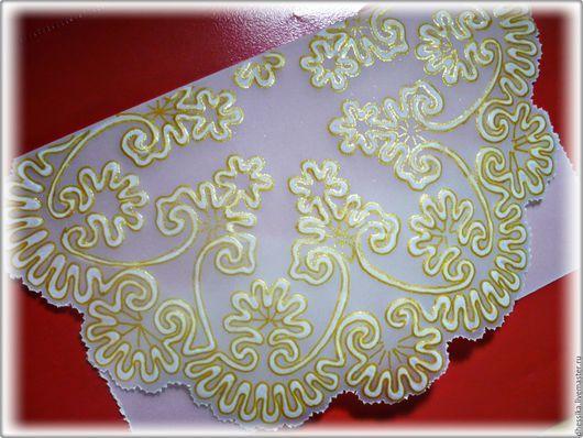 Мой магазин: dhessika.livemaster.ru    адрес электронной почты ;  irina-neizvestna@list.ru сайт http://snehok.blogspot.com/   #Handmade #pergamano #handmade cards #handmade paper #cards #открытки #пергамано #парчмент #Parchment #мастер класс #ручная работа #мастер класс открытки #Parchment craft  #день рождения  #подарить  #купить ,Мастер классы,мастер класс,сделать открытку,МК открытки,МК пергамано,МК парчмент крафт,мастер класс открытка,как сделать открытку,как сделать конверт,сделать…