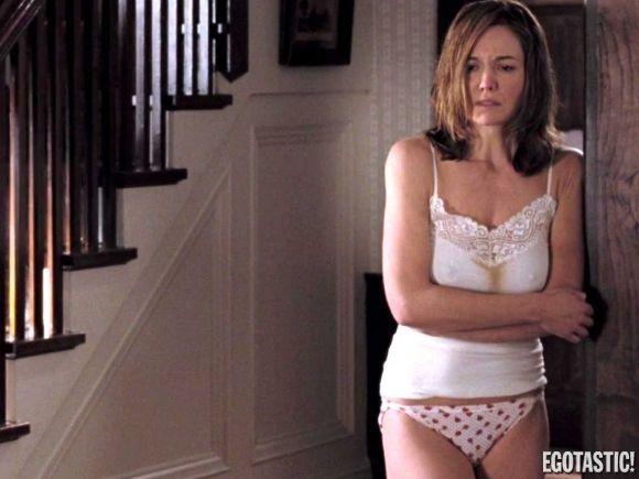 Diana Lane Sex 25