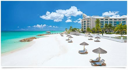 Bahamas All Inclusive Resorts: Hotels & Vacations in Nassau, Bahamas