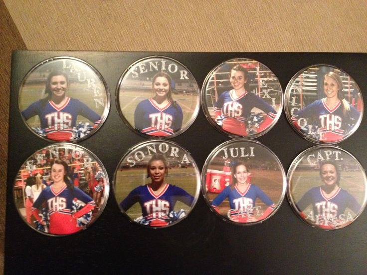 Senior night buttons for parents | Cheer gifts/Ideas ...