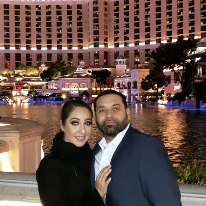 Tony N Tina S Wedding Is The 1 Show For Brides Girls Night Out Bachelorette Parties And Rehearsal Dinners Come Las Vegas Weddings La Wedding Vegas Fun