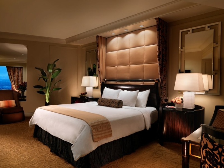 Las Vegas Hotels Suites 2 Bedroom Beauteous Design Decoration