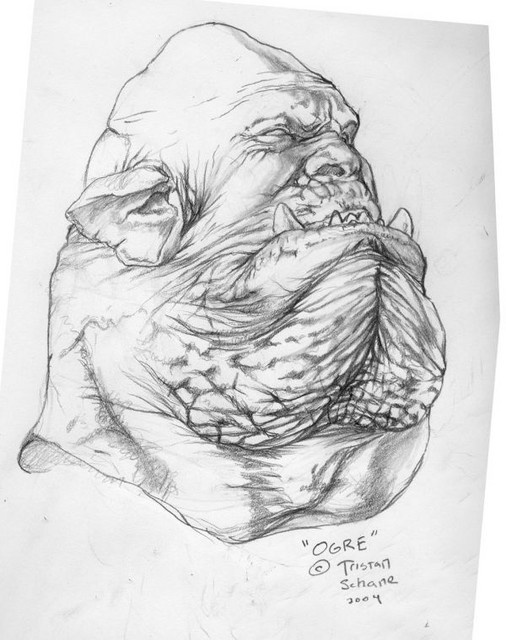 ogre_mask_sketch.sized.jpg 506×640 pixels