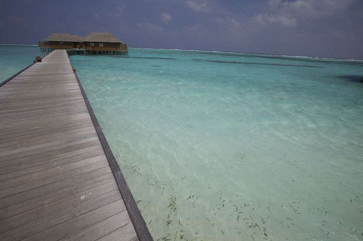 View to Water Villas