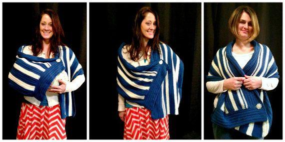 2014 moeder verpleging sjaal baby borstvoeding sjaal patroon gehaakte verpleging sjaal-afbeelding-moederschap kleding-product-ID:1929444281-dutch.alibaba.com