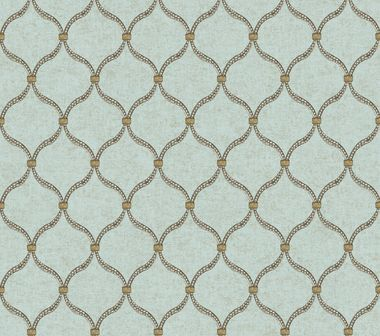 global chic gc8773 dot trellis wallpaper