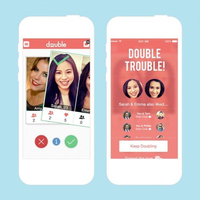 goede dating apps myspace dating site înscrieți- vă