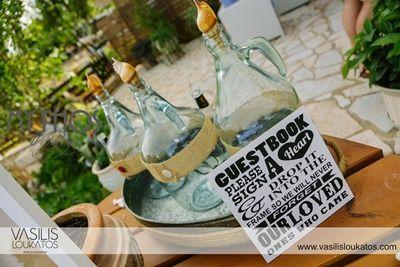 Wedding sign for wishing table #weddingideas_weddingsigns_wishingtable