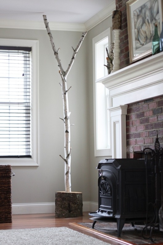 22 Best Images About Coat Racks Trees On Pinterest Coat