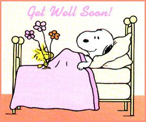get well soon images | http://www.allgraphics123.com/get-well-soon-4/