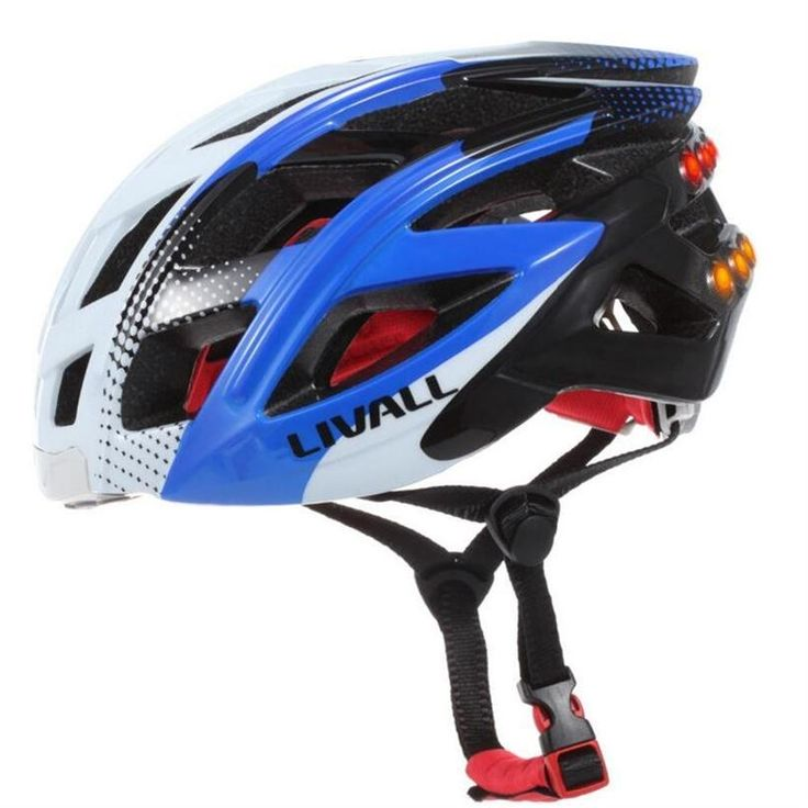 113.05$  Buy here - http://alikvf.worldwells.pw/go.php?t=32787685946 - New Products Wholesale Smart Helmet Intelligent Cycling Helmet Bicicleta Capacete Casco Ciclismo Para Ultralight Safety Helmet 113.05$