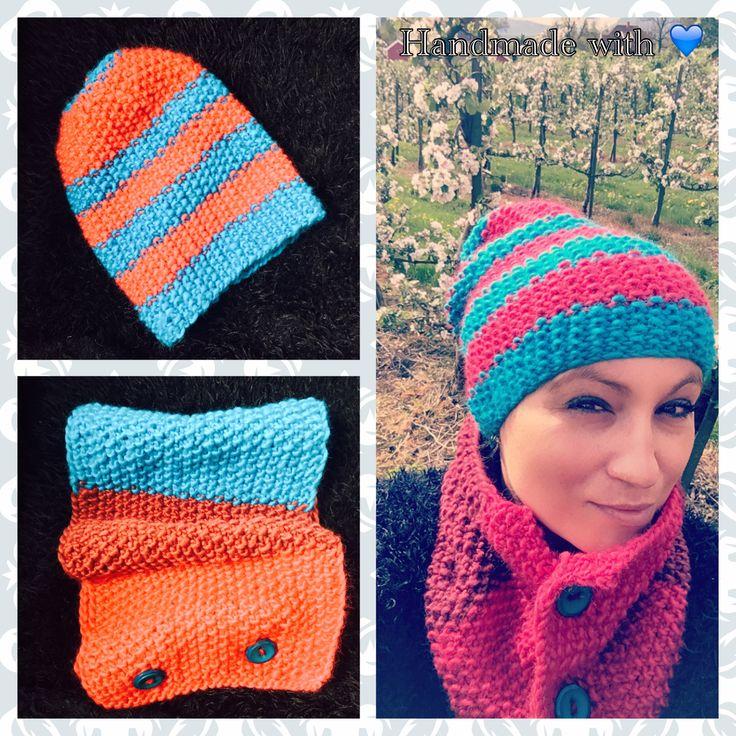 #handmadewithlove #knitting #handmade #strikking #hekling #coolkids #passion #robienienadrutach #hobby #forkids #szydelko #fashion #homemade #springtime #redandblue