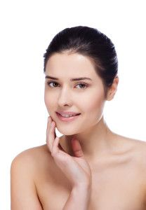 Healthy and Effective Ways to Clear Up Problematic Skin
