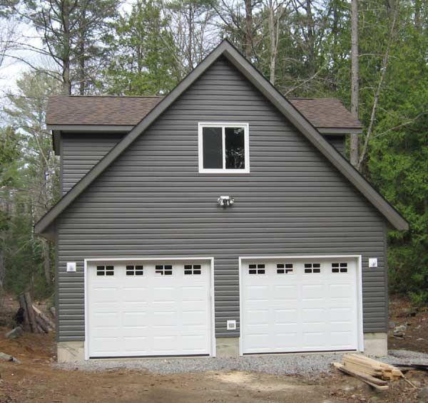 11 best log cabin images on pinterest log homes timber for Loft additions