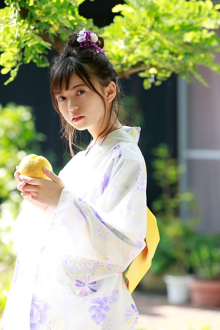 omiansary: Weekly Shonen Champion Asuka-chan | 日々是遊楽也