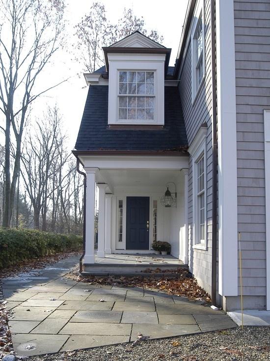 39 Best Images About Dutch Colonial On Pinterest Dutch Door Front Porches