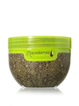 Macadamia Natural Oil Deep Repair Masque, 8.5 fl. oz.