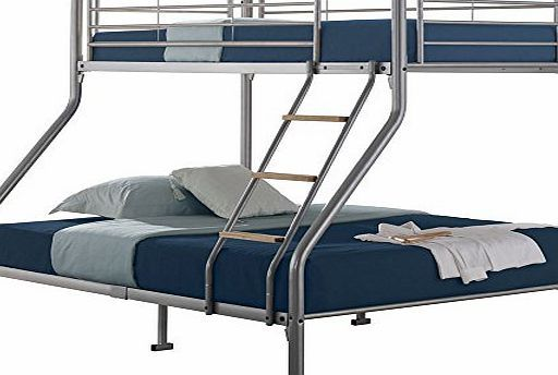 Julian Bowen Atlas Triple Sleeper Bunk Bed Frame, 90 And 135Cm In Aluminium No description http://www.comparestoreprices.co.uk/bunk-beds/julian-bowen-atlas-triple-sleeper-bunk-bed-frame-90-and-135cm-in-aluminium.asp