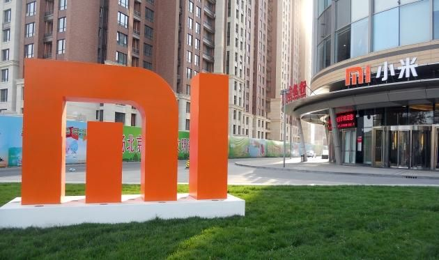 Xiaomi nie zwalnia tempa i wynikami sprzedaży zawstydza już wielu rywali