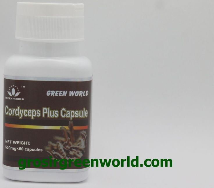 Cordyceps Plus Capsule hadir sebagai Obat TBC Herbal yang sudah terbukti dan teruji khasiatnya dalam mengobati penyakit TBC paru secara alami, cepat dan http://grosirgreenworld.com/penyebab-tbc-dan-cara-mengobatinya/