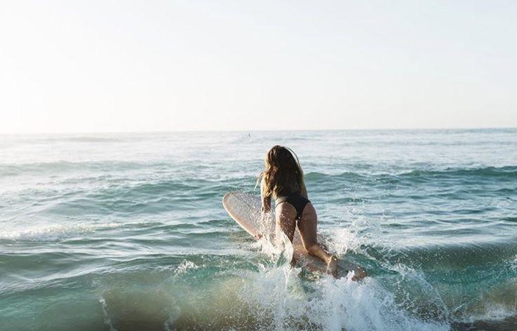 Skin And Bone Swim and Surfwear