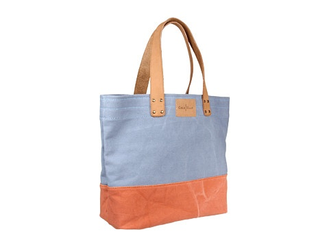 Cole Haan Kittery Point Casual Tote: Haan Kitteri, Cole Haan, Handbags Purses, Casual Totes, Blue Burnt Orange, Orange Canvas, Haan Totes, Kitteri Points, Ashley Blue Burnt