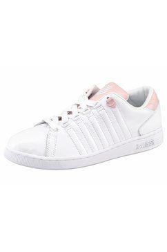 Nu 15% Korting: Sneakers ?tanjun? Maintenant, 15% De Réduction: Baskets Tanjun? Nike Nike