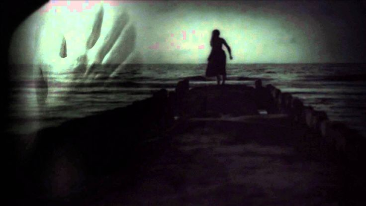 Hungry Ghosts ~ Three Sisters (+playlist)