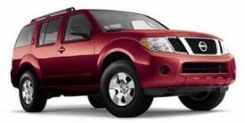Nissan Pathfinder 2009 Service Manual - Car Service Manuals, Automotive service and heavy equipment mechanics use screwdrivers, hammers, lathes, welding equipment and power tools to repair engines, brake parts, belts and steering systems. Collision repair specialists use pry bars, pick hammers, plasma cutters and soldering equipment to restore the frames of damaged vehicles, http://www.autorepairmanualdownload.com/service-manual-nissan-pathfinder-2009-car-service-manuals/