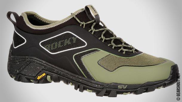 Rocky S2V Trail Runner Shoe