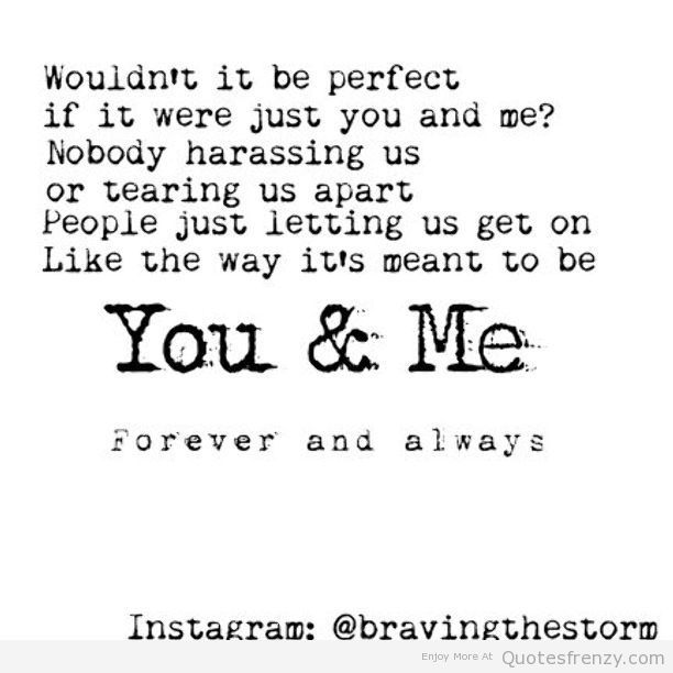 cute relationship search quotes about love