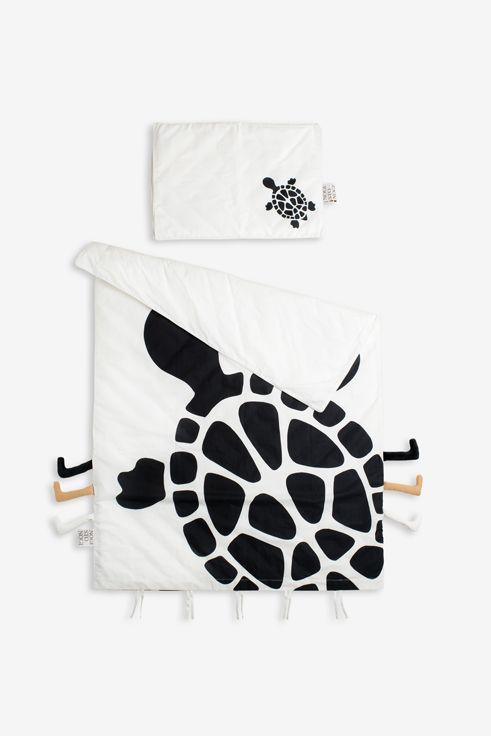 Bedding Turtle Collection #organic_bedding #organic_clothing #baby #bedding #children #bedding_for_baby #kids #bedding_for_babies #baby_bedding #baby_bedding_ideas #sleeping_bag_baby #organic_baby_clothes #modern_baby_room #pościel_dziecięca #pościel_dla_dzieci