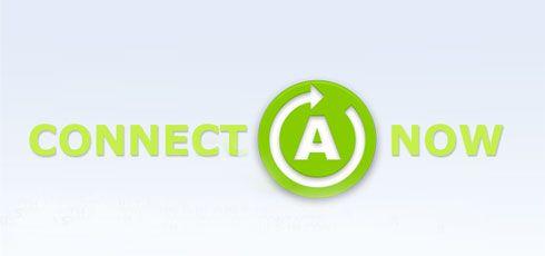 http://organizen.fr/ #Organisation #Geek #Pratique Mieux s'organiser c'est aussi bien s'équiper ! Androïd Sync est une #application qui permet de synchroniser les contacts entre votre téléphone (Androïd, comme son nom l'indique) et Outlook.