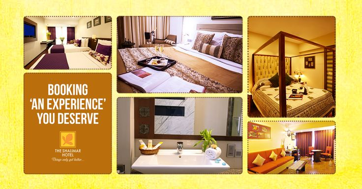 Now, pre-booking at The Shalimar Hotel is just a click away.  Click the link below to book comfort, luxury and happiness: http://www.globekey.com/reserve.php?hid=BOM1744