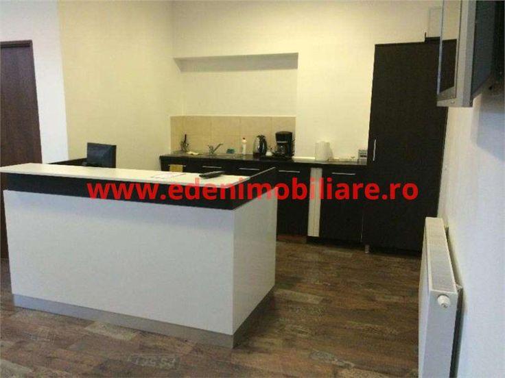 Inchiriere spatiu birouri Centru Cluj-Napoca
