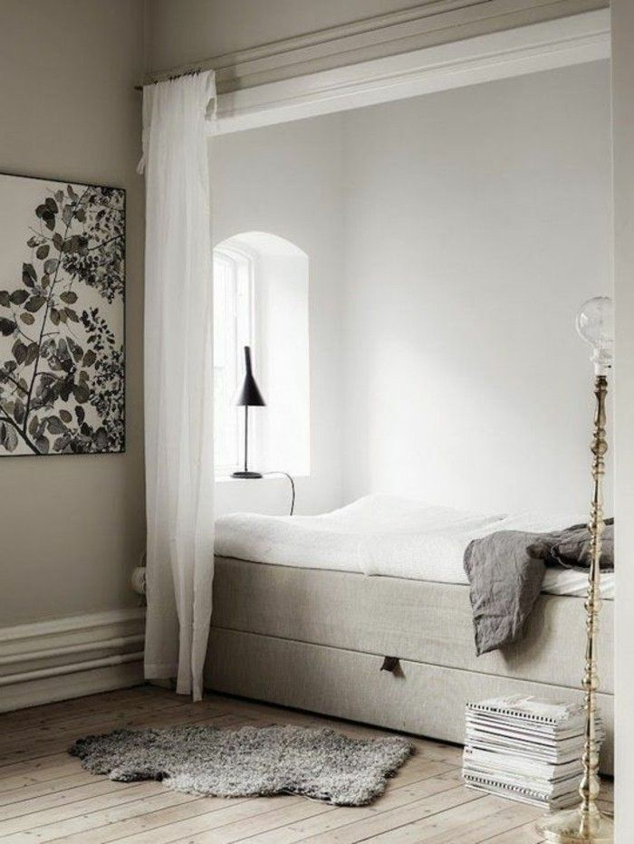 113 best chambre bedroom images on pinterest bedroom for Retrete leroy merlin