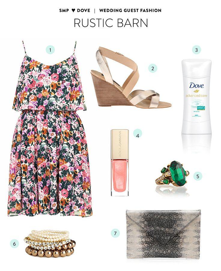 59 best Dress Code Inspiration images on Pinterest | Dress ...