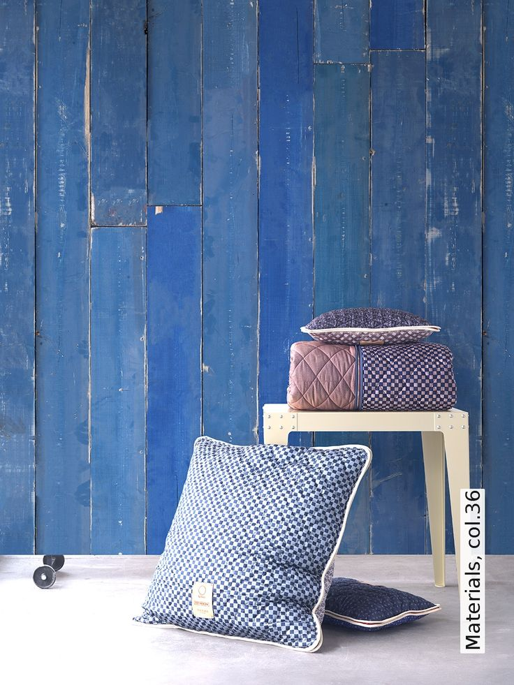 72 best tapeten trends 2016 images on pinterest wall. Black Bedroom Furniture Sets. Home Design Ideas