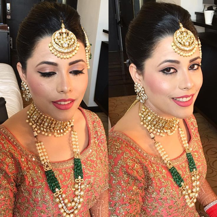 "Prerna Khullar  on Instagram: ""Another Sabyasachi beauty asked me to go super…"