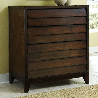 Island 4 Drawer Media Dresser   http   delanico com dressers. 1000  ideas about Media Dresser on Pinterest   Tv armoire  Bedroom