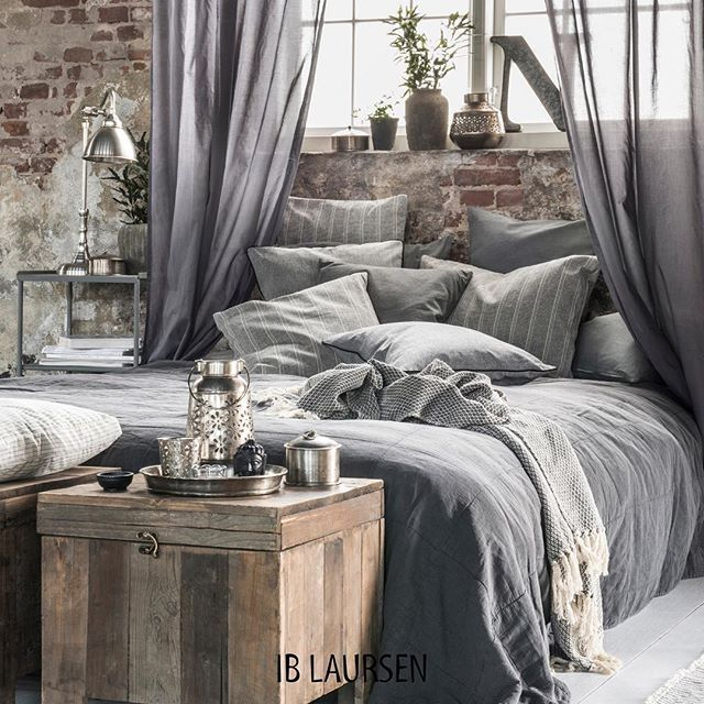 1001 Nights ► Create mystic and cosy atmosphere in the bedroom with our new…