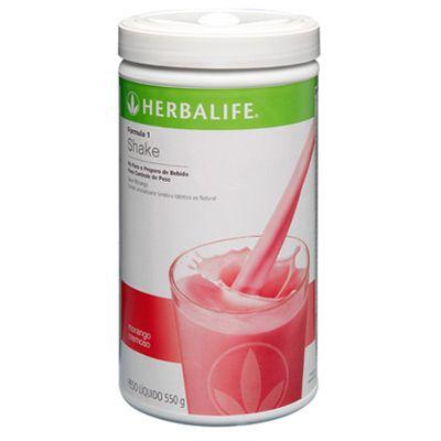 SHAKE HERBALIFE MORANGO é alimento, pode ser consumido todos os dias, substitui até duas das três refeições, fornece 23 vitaminas e minerais, aminoácidos essenciais, proporção saudável entre carboidratos, proteínas e gorduras, 18g de proteínas de alto valor biológico por porção, mais de 1/3 das necessidades diárias de cálcio e fibras solúveis e insolúveis na proporção adequada. #focoemvidasaudavel #vidaativaesaudavel #herbalife https://www.visiteherbalife.com.br/silvana
