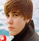 Justin #Bieber in concert this 2013. Uk, Portugal, Spain, Germany, France... Get your #tickets online.