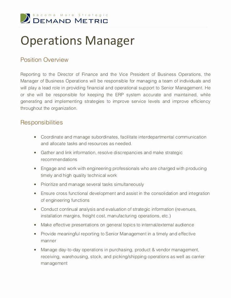 23 Production assistant Job Description Resume in 2020