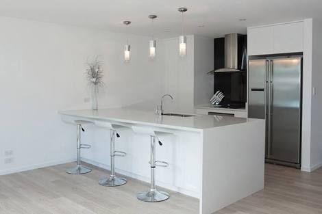 nz kitchen design ideas - Google Search