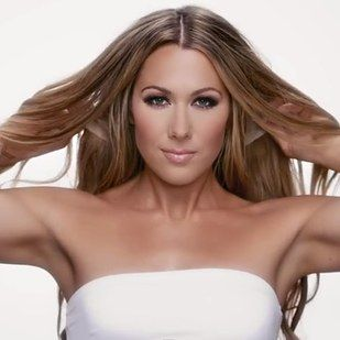 Colbie Caillat Fires Back At Photoshop With A Makeup-Free Music Video....This is amazing.