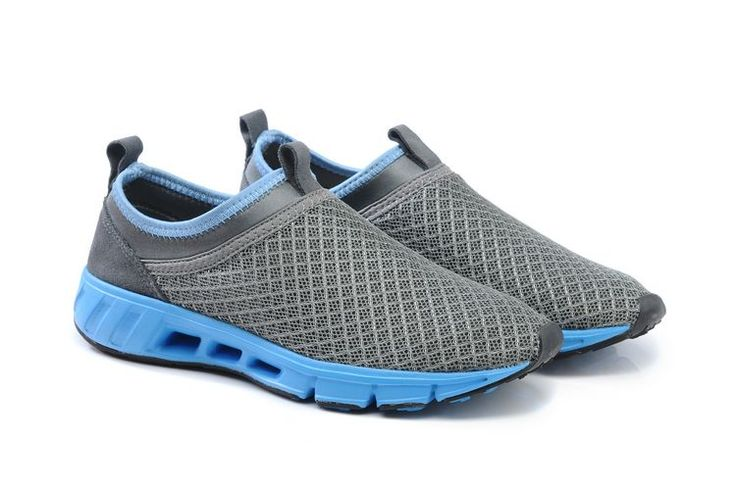 Find More Flats Information about TBA breathable mesh shoes men's casual shoes ultra light breathable shoes barefoot shoes,High Quality shoe,China shoes dress shoes Suppliers, Cheap shoe show shoes from John fashion store on Aliexpress.com